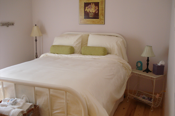 Location chambre, bed & breakfast